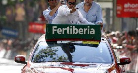 Rajoy con Moragas-Fertiberia 2