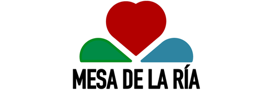 Mesa de la Ría de Huelva